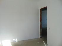 Apartament etaj parter decomandat nemobilat 3 camere