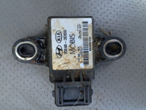 Senzor acceleratie ESP YAW RATE KIA HYUNDAI 956403E000