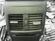 Cotiera Mercedes GLA X156