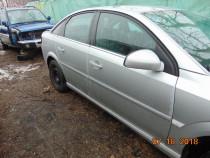 Usa Opel Vectra C 2003-2008 usi fata spate stanga dreapta