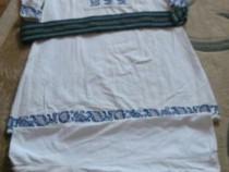 Costum popular barbati