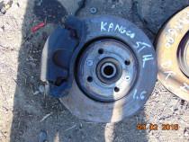 Fuzeta Renault Kangoo 2003-2008 fuzete fata spate stanga dre