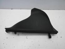 Capac plansa bord interior sofer CITROEN C4 9646339877