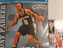 Stickers NBA