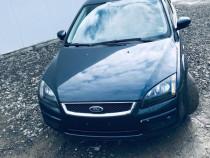 Ford focus 1.6 tdci 90cp euro 4
