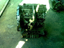 Motor Peugeot 206 2.0hdi