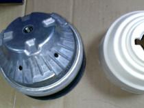 Suport motor stanga dreapta mercedes benz a2202400617 w220