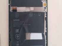 Display lenovo a2020a40