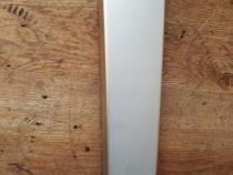 Ornament aluminiu stalp dreapta 7l5853318d porsche cayenne