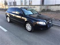 Audi A4 - 2006 - 2.0d - 140 cp - Stare foarte buna