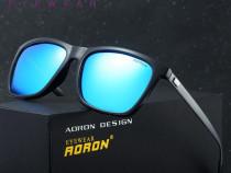 Ochelari De Soare Polarizati UV400 AORON