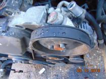 Pompa Servo VW Crafter 2.5tdi euro 4 euro 5