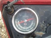Tractor international 42 cai an 1971