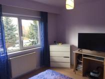 Apartament 3 camere decomandat Semicentral