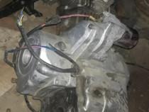 Motor 107cc