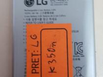 Baterie de lg k350n