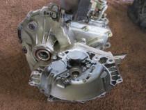 Cutie viteze MINI Cooper S 2850029310 GS6-85BG 23001504295
