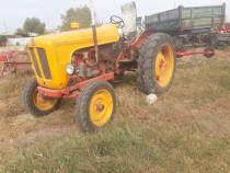Utilaje agricole tractoare, cositoare