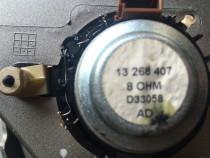 Boxa audio centrala plansa bord OPEL CORSA D 13268407