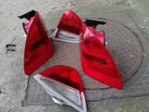 Stop uri BMW E90 Lampa Spate Tripla E90 E 91