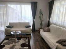Apartament 2 camere decom Unirii, Nerva Traian, Timpuri Noi