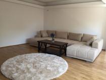 Apartament 2 camere Dacia, Viitorului