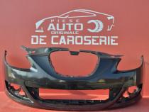 Bara fata Seat Leon 2 Facelift An 2008-2012