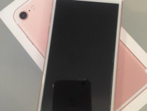 Iphone 7 in garanție