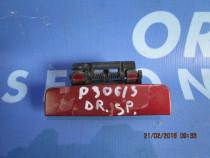Manere portiere Peugeot 306; 9616261877 // 9607951077
