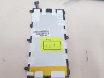Baterie de samsung T211