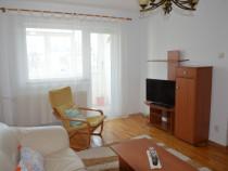 Proprietar:apartament 2 camere Ion Mihalache,Turda, et8/10