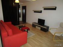 COMISION 0% Sisesti, Green Village, apartament 2 camere