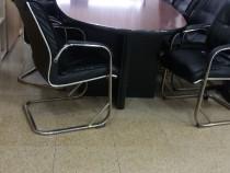 Masa si scaune de birou