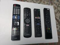 Telecomenzi TV Led
