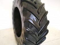 Anvelope 650/60 38 Michelin Cauciucuri Agricole Sh