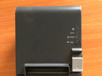 Imprimanta termică