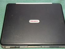 Carcasa laptop compaq presario r4000