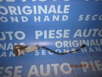 Broasca usa Nissan Primera