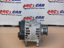 Alternator VW Amarok 2.0 TDI 140 A cod 03L903024S model 2014