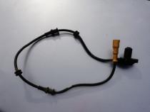 Senzor abs Opel Vectra b