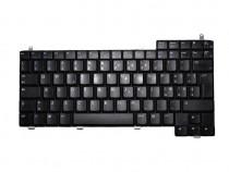 Tastatura Laptop HP ZE5600 ZE5700 ZE5800 Omnibook XE4500 AEK