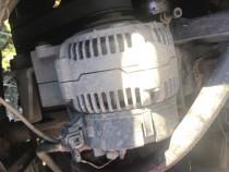 Alternator VW golf 3/Vento 1.8