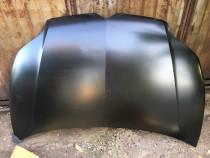Capota motor Citroen C4 2005 - 2009