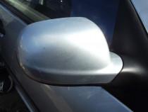 Oglinda vw golf 4 oglinda dreapta intacta gri dezmembrez vw