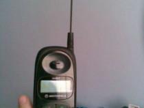 Telefoane Motorola -funcționale