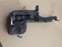 Vas stropgel Opel Astra H 2004-2009 vas lichid parbriz dezme