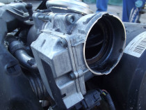 Clapeta acceleratie VW 1.9 Golf 4 Tpuran Octavia Passat 1.9