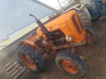 Tractor Fiat 311