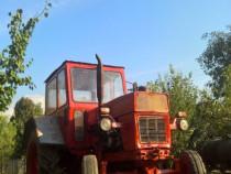 Tractor U650, stare buna de functionare.