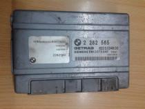 Modul transmisie BMW E46 TCU 2282565